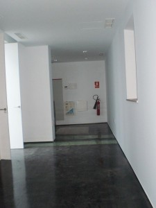 P1230318